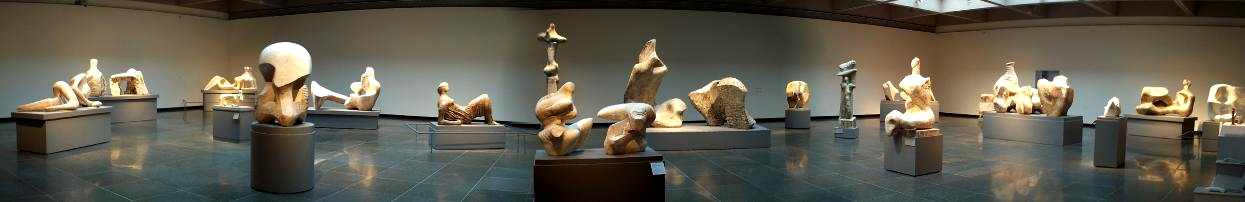 http://upload.wikimedia.org/wikipedia/commons/3/39/Henry-moore-ago.jpg