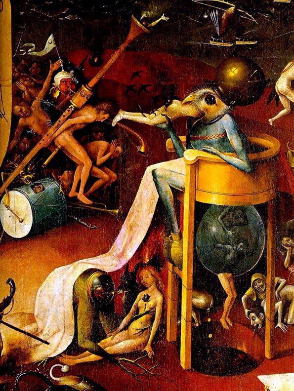 Hieronymus_Bosch%2C_Hell_%28Garden_of_Earthly_Delights_tryptich%2C_right_panel%29_-_detail_1_%28devil%29.JPG