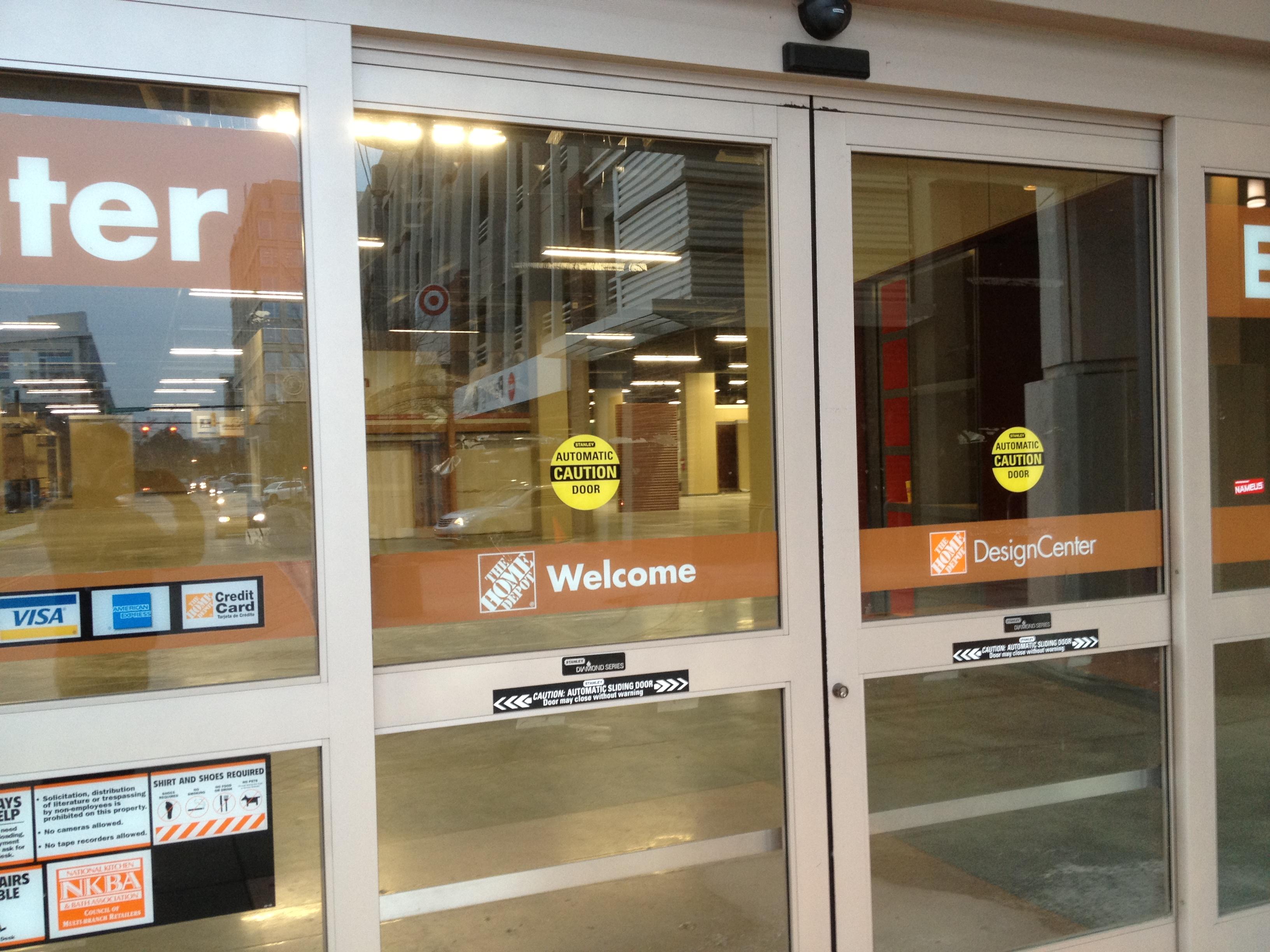 File:Home Depot Design Center Charlotte, NC (6936855015).jpg ...
