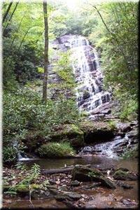 Horsetrough Falls.jpg