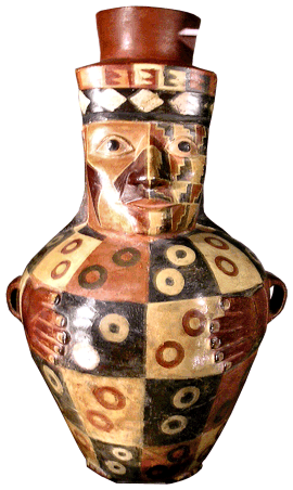 Fichier:Huari pottery 01.png