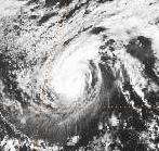 Hurricane Kenna 1990 August 26.JPG