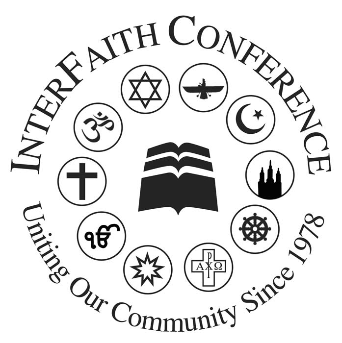 Interfaith Conference Of Metropolitan Washington