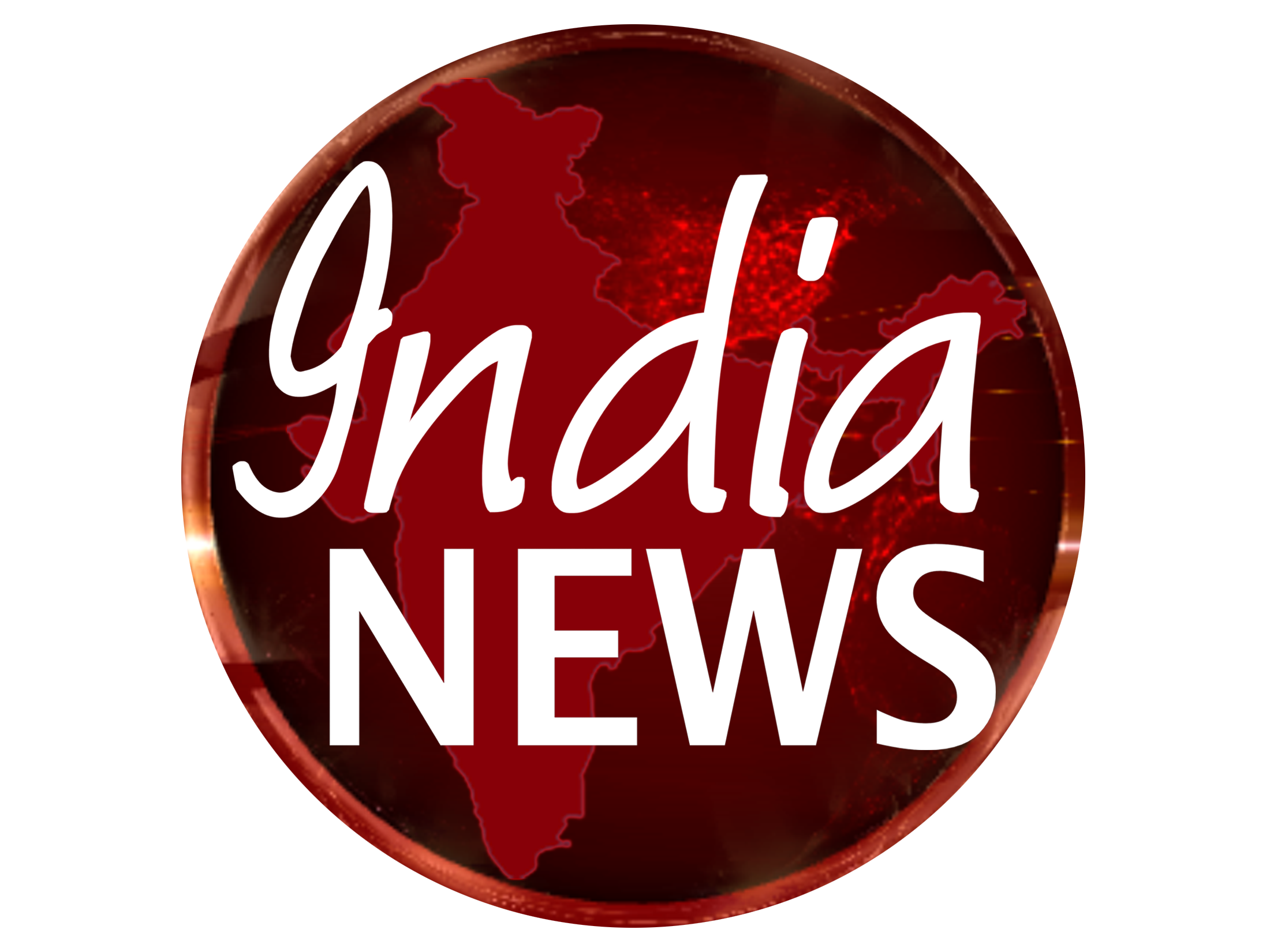 File India News Wikipedia The Free Encyclopedia