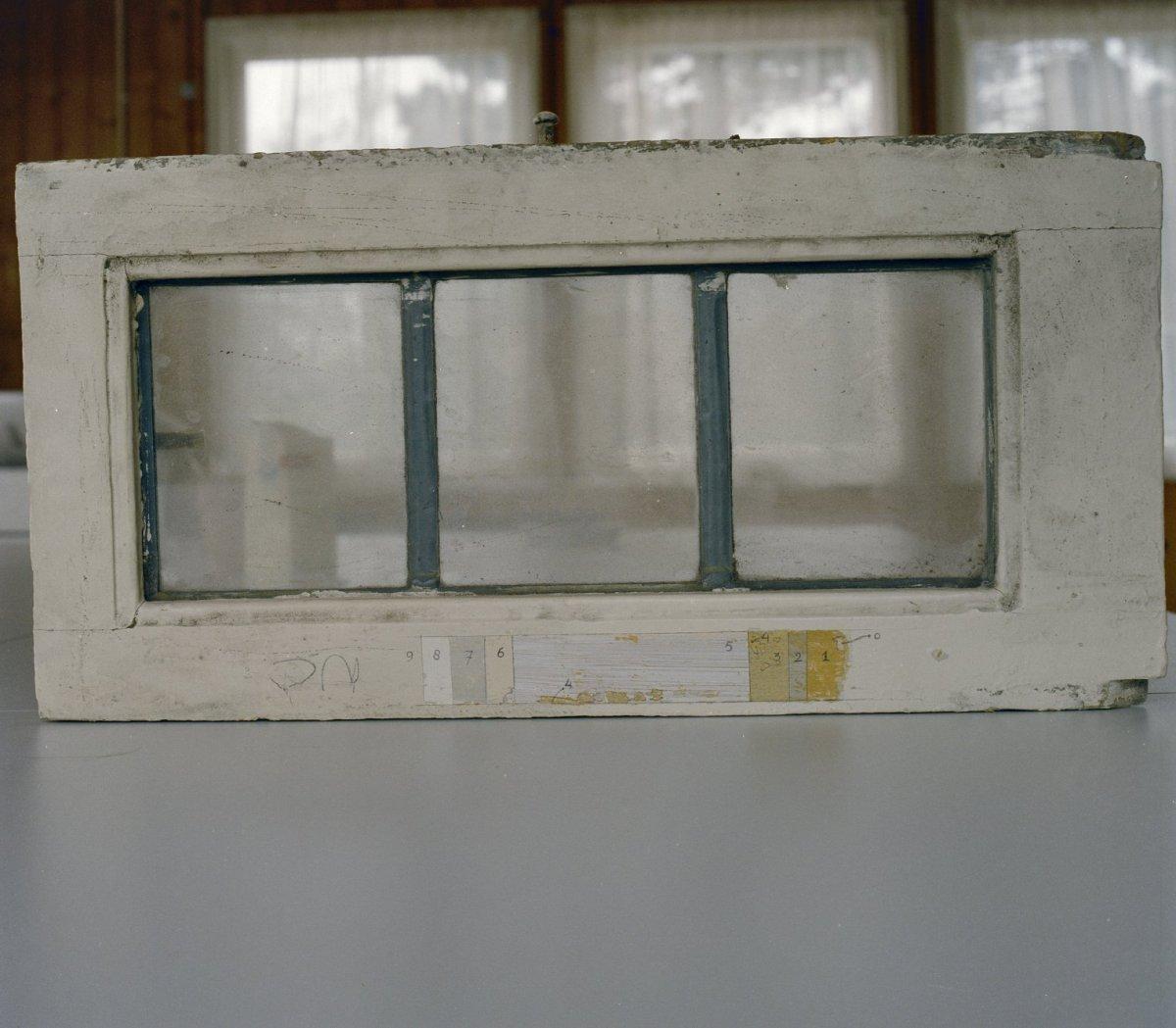 File interieur raam venster haarlem 20274803 rce for Interieur haarlem