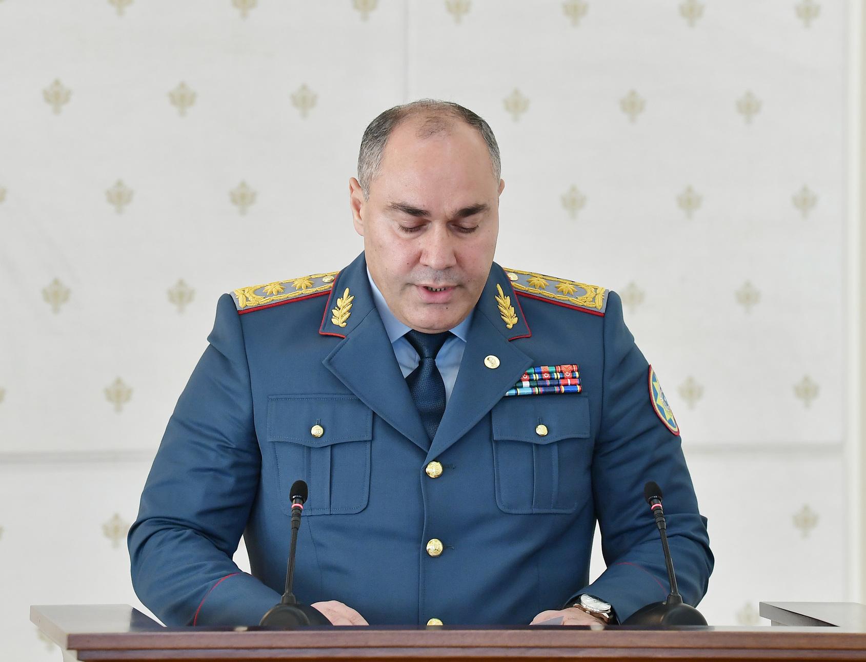 Səfər Mehdiyev — Vikipediya