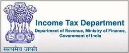 Tax on income in India