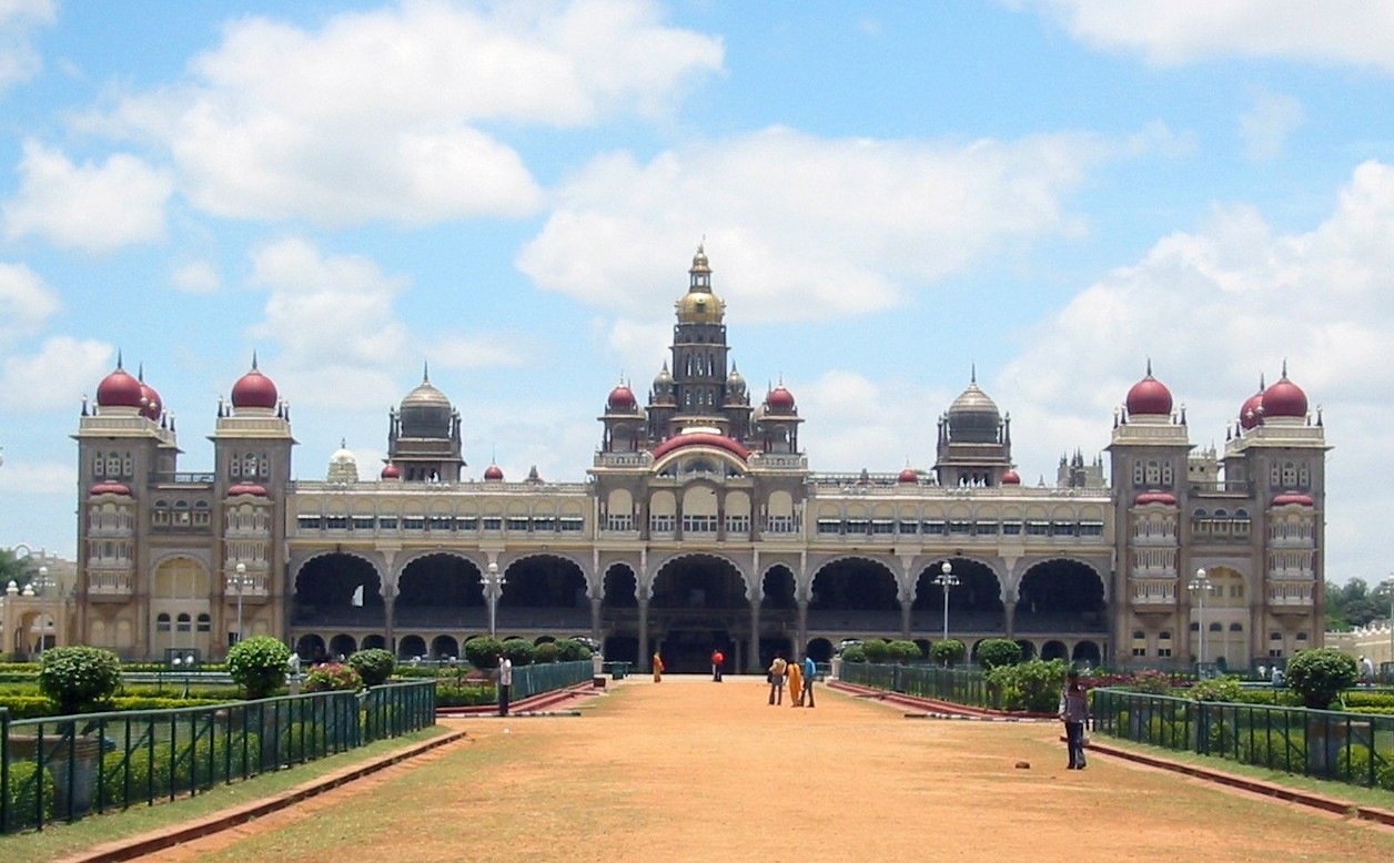 Royal India Palace Indian Restaurant Queens Ny Menu