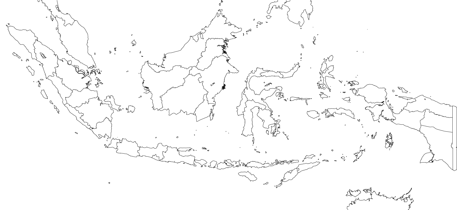 http://upload.wikimedia.org/wikipedia/commons/3/39/Indonesia_provinces_blank.png