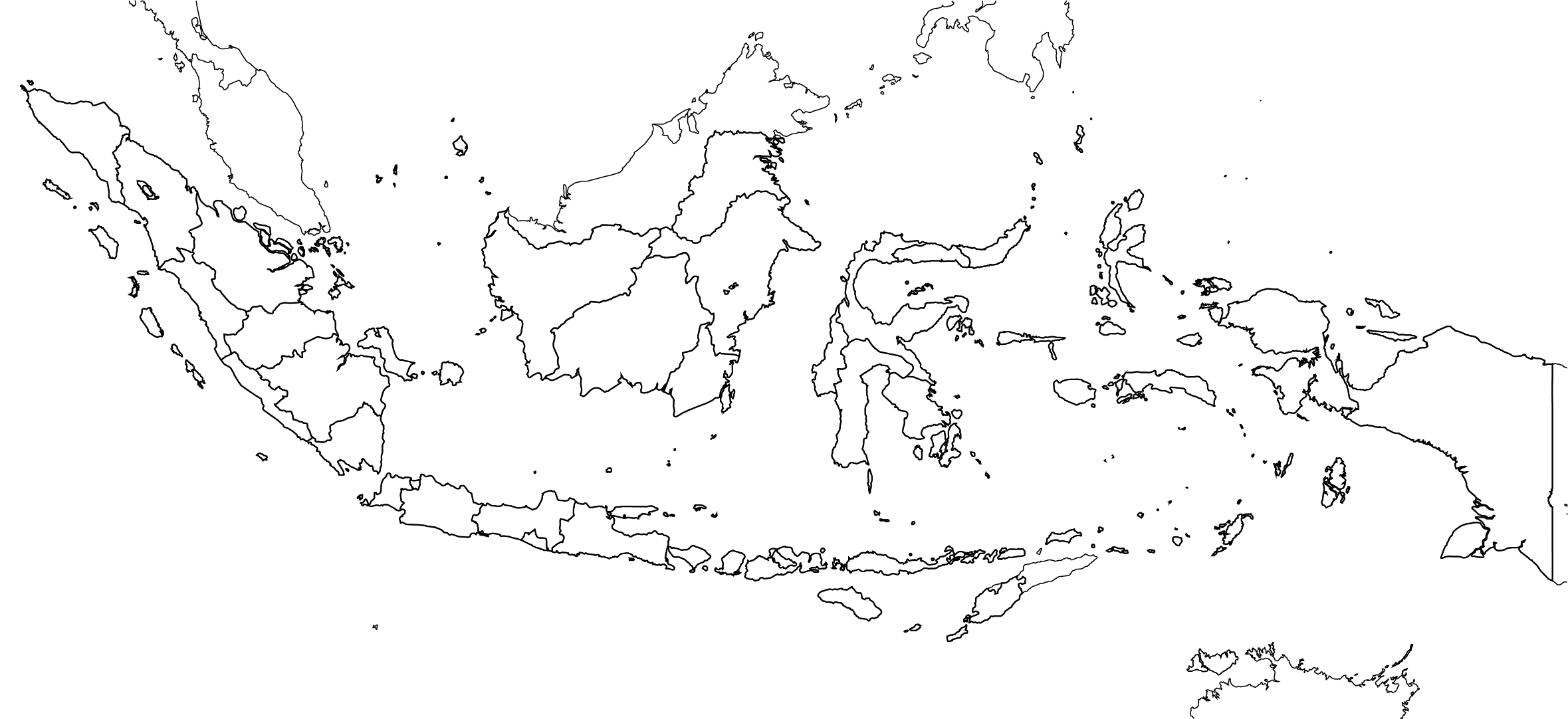 .wikimedia.org/wikipedia/commons/3/39/Indonesia_provinces_blank.png