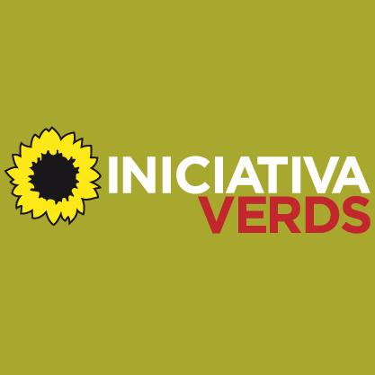 Se presenta Iniciativa, la coalición renovada Iniciativaverds_illesbalears