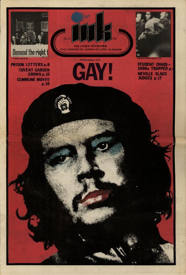 Free gay p