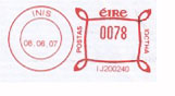 Ireland stamp type BC9.jpg