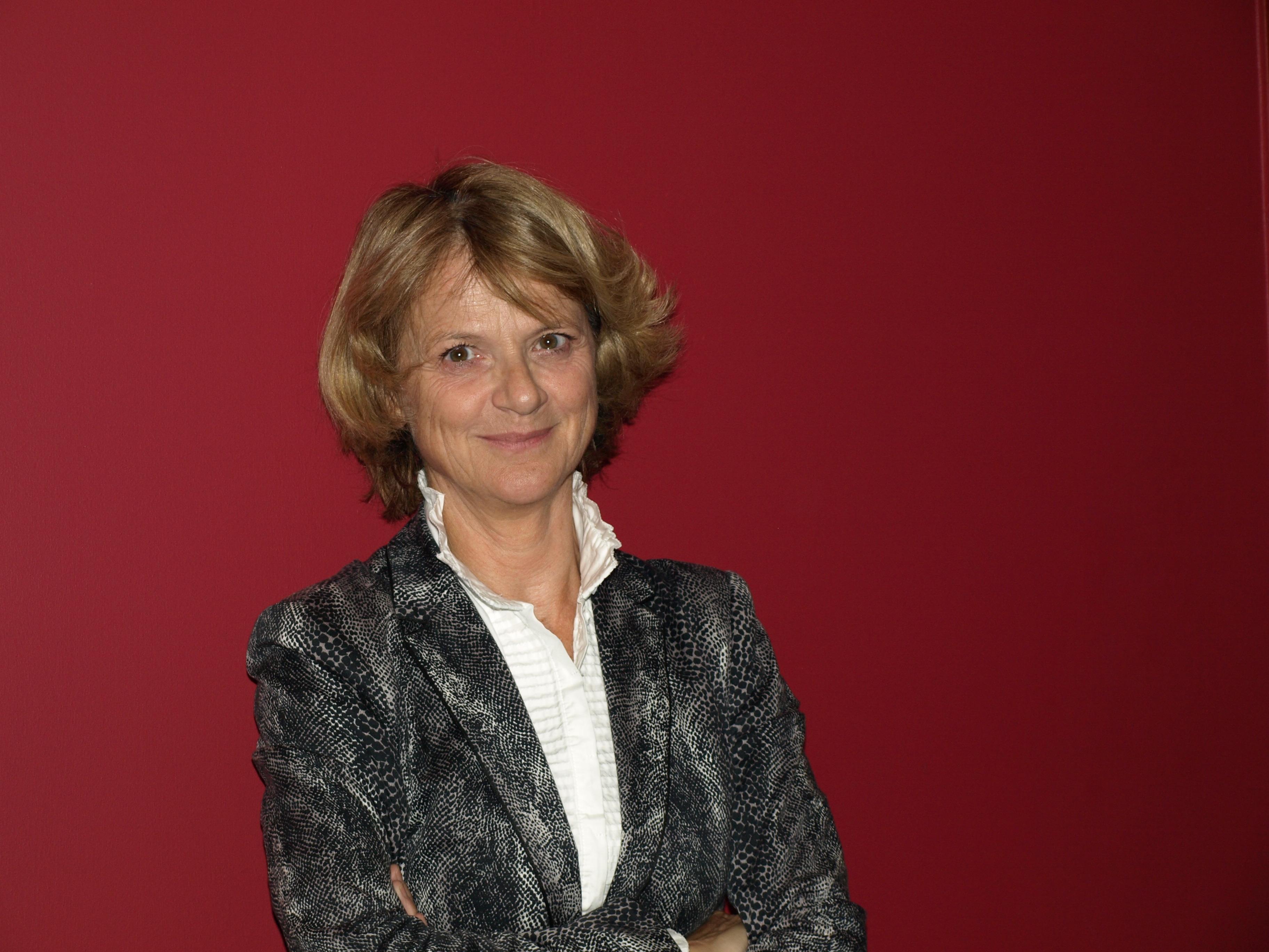 Tatjana Medvecka