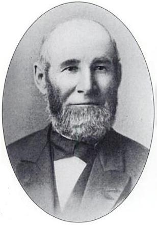 James O