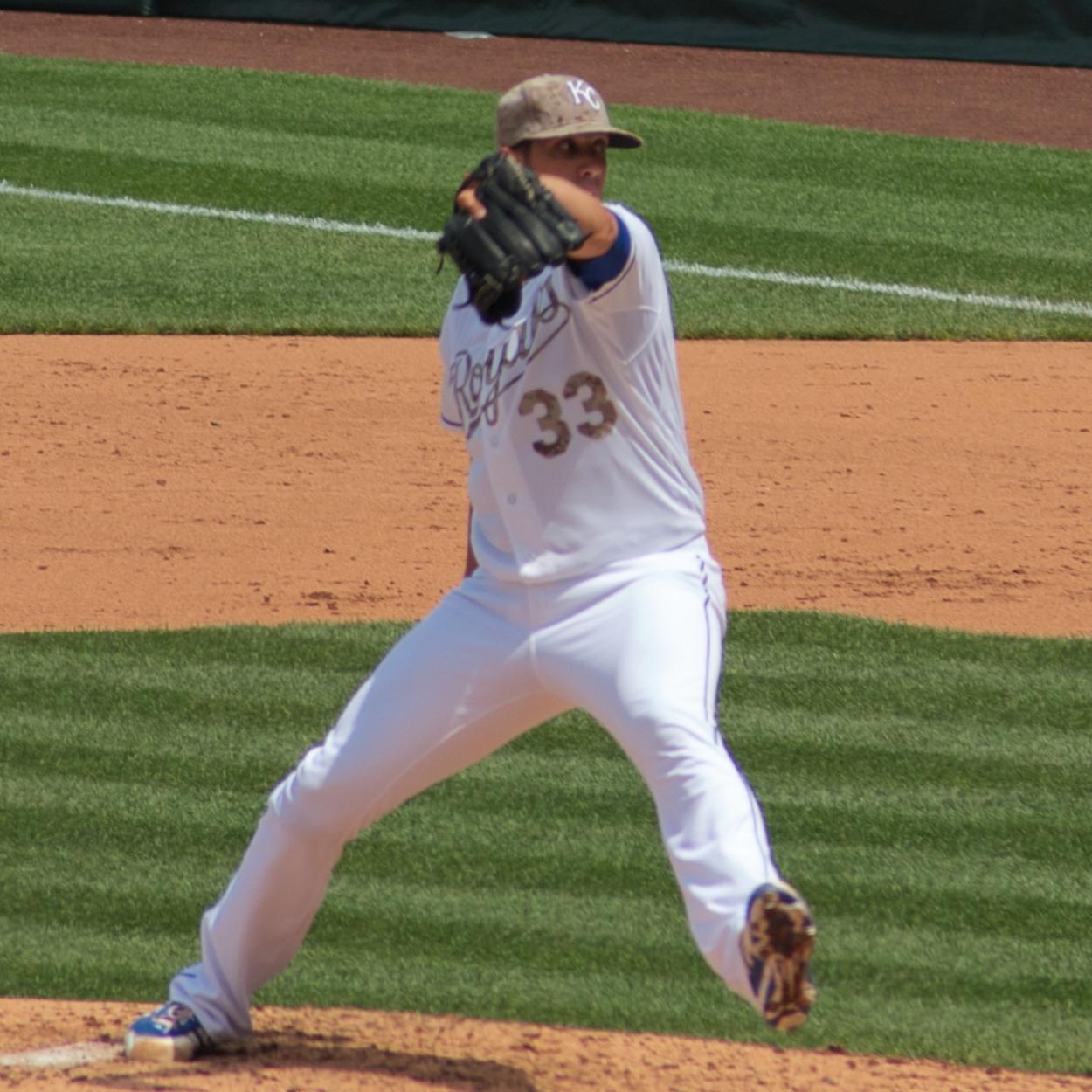 James Shields Baseball Wikipedia