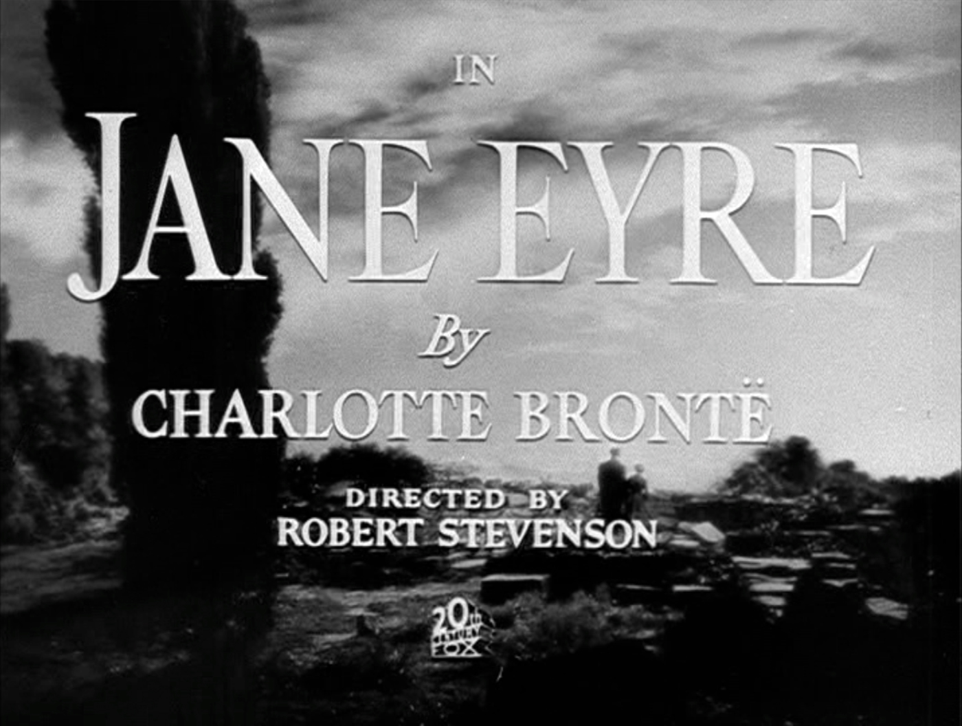 endurance in jane eyre Jane eyre study guide: shockey  endurance broke down i rushed to the door and shook the lock in  jane is at first pleased with herself for reproaching.