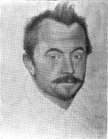 https://upload.wikimedia.org/wikipedia/commons/3/39/JeanPoltrotdeMere.jpg