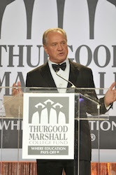 Jim Clifton at Thurgood Marshall College Fund Gala.jpg