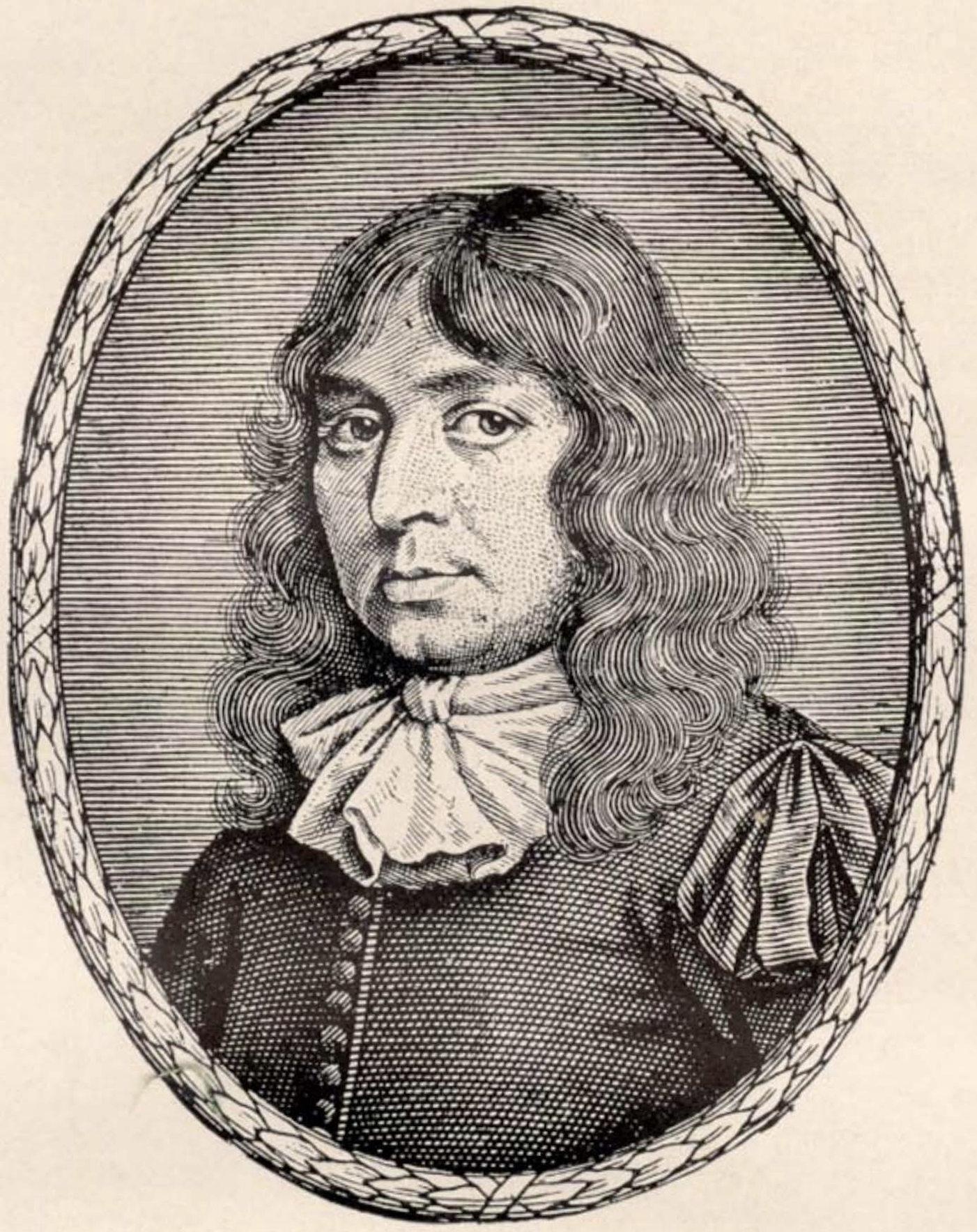 "John Smyth is believed to have founded the first church labeled ""Baptist"" in Amsterdam in 1609"