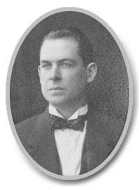 John Gunn (Australian politician)