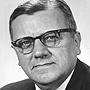 John A. Gronouski.png