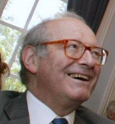 John Gross English writer, anthologist, and critic