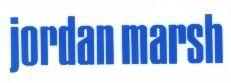 Jordan_Marsh_(logo).jpg