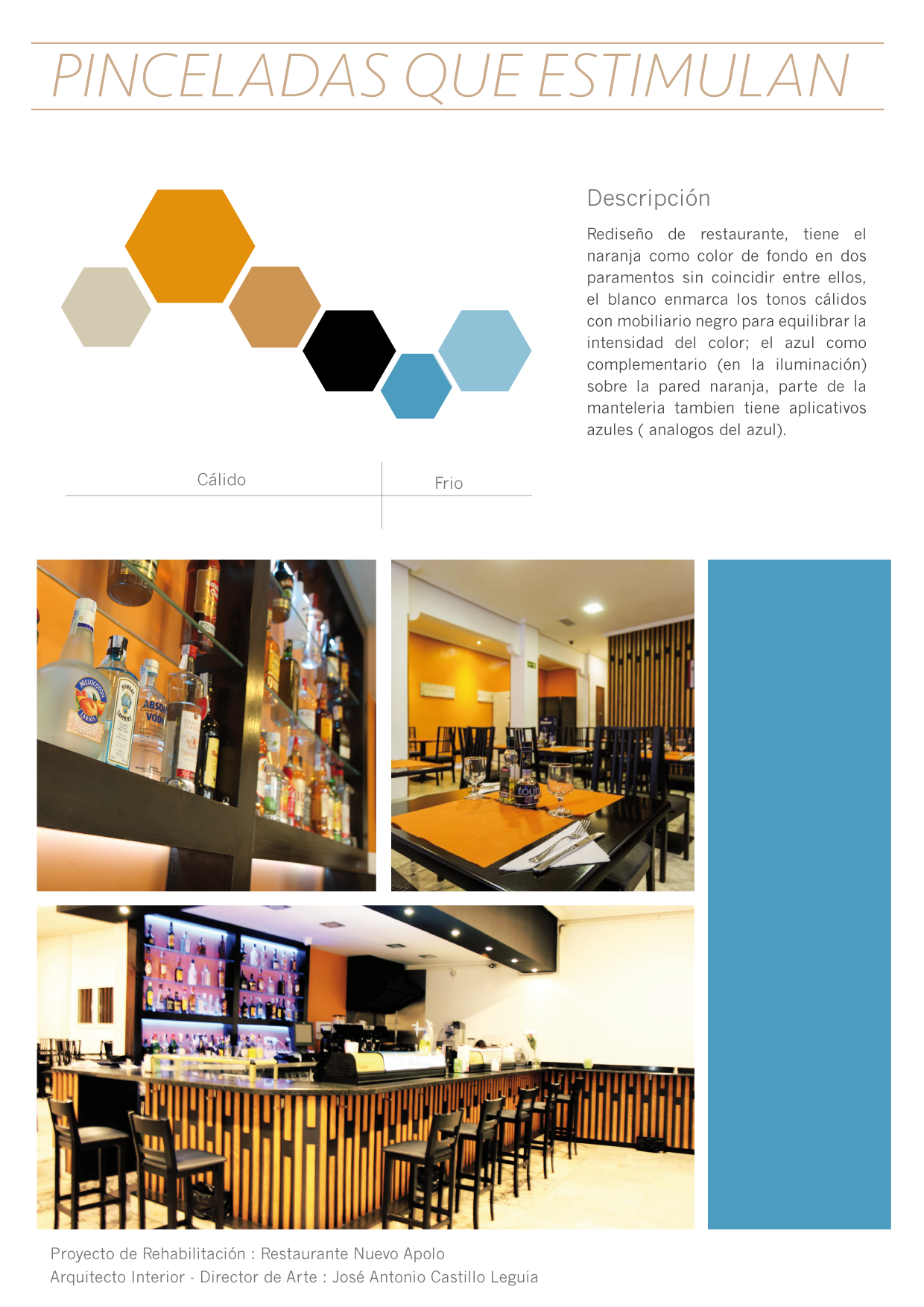 File Jose Castillo Arquitecto Interior Director De Arte Png  # Muebles Didecor