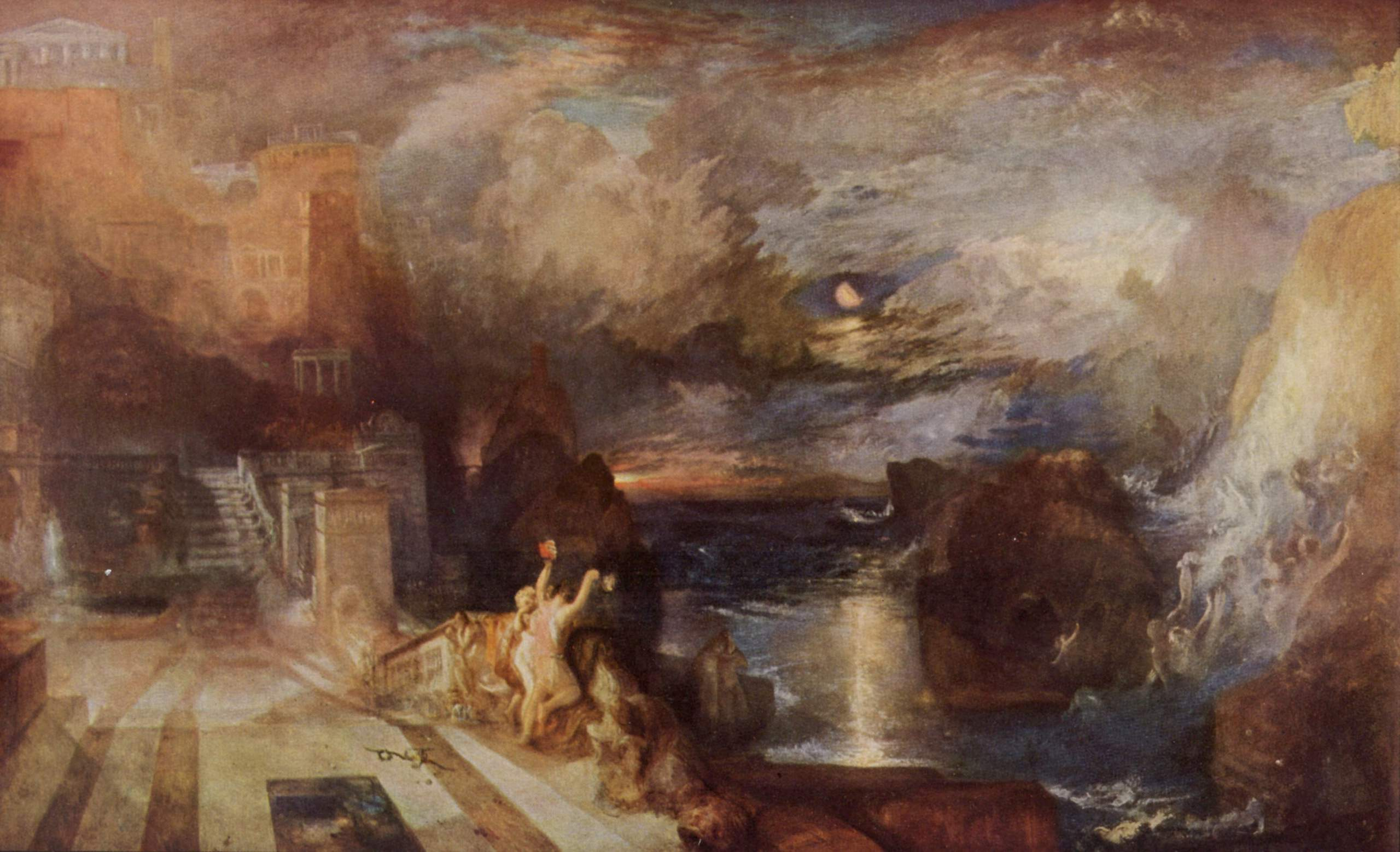http://upload.wikimedia.org/wikipedia/commons/3/39/Joseph_Mallord_William_Turner_046.jpg