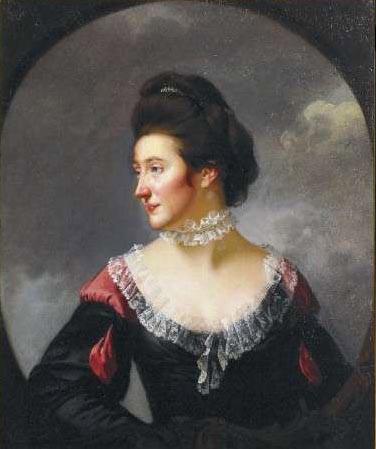 Penelope Margaret Net Worth