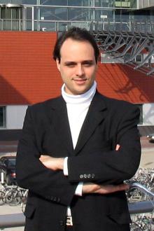 9352c762c03d Juan Manuel Abras - WikiVisually