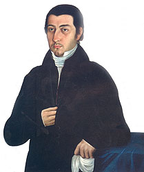 Juan Aldama - Wikipedia, the free encyclopedia