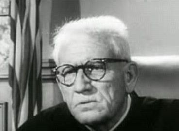 Soubor:Judgment at Nuremberg-Spencer Tracy.JPG