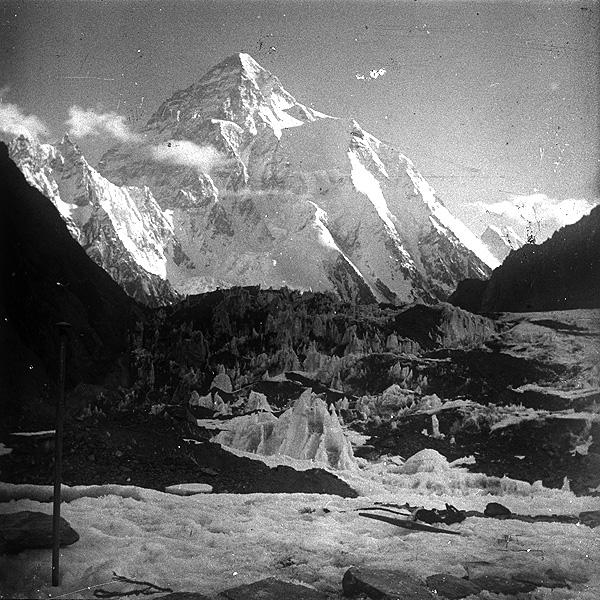 K2 by Jules Jacot Guillarmod.jpg
