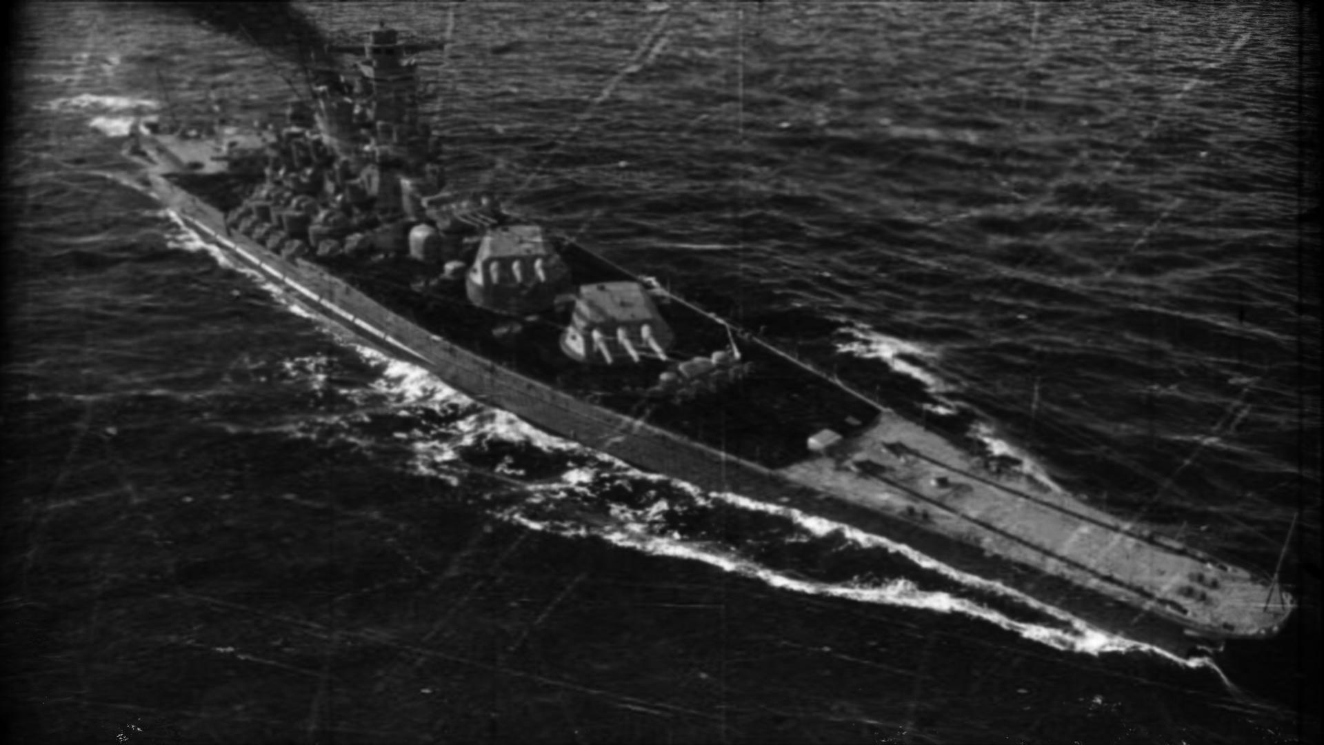 Kapal Tempur Jepang Yamato Wikipedia Bahasa Indonesia