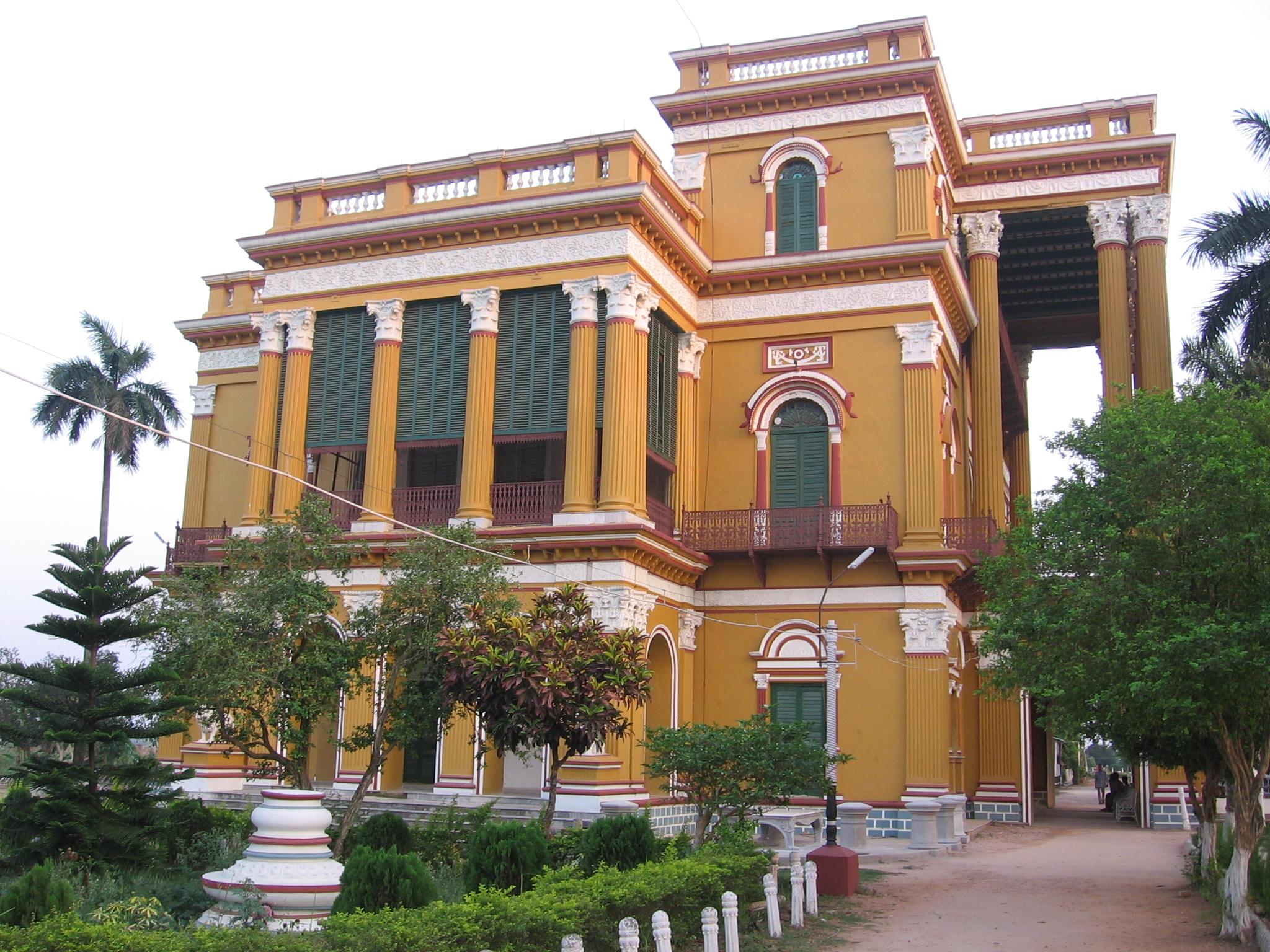 Berhampore, West Bengal - Wikipedia