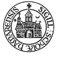 Hamar Cathedral School School