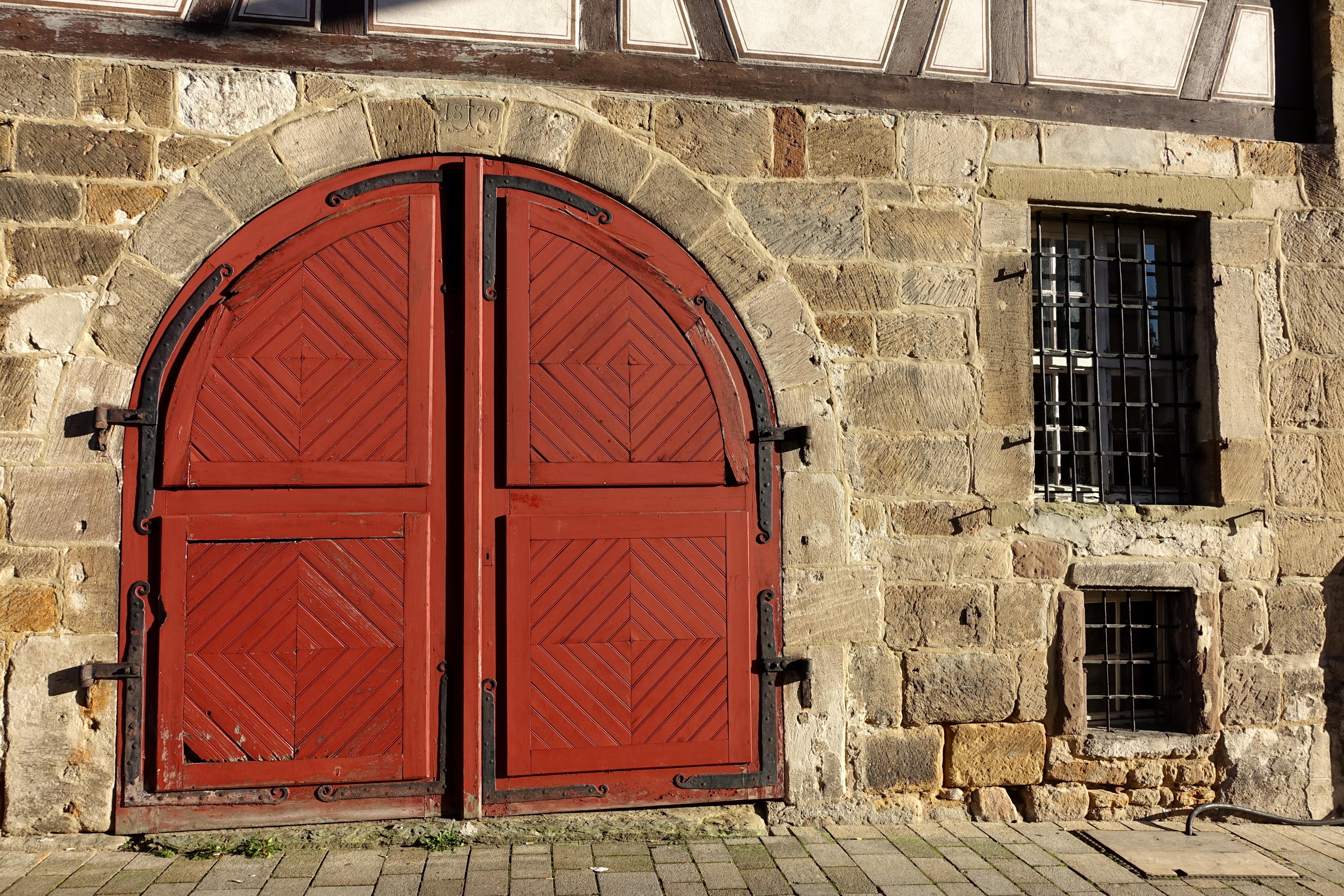 Unglaublich Garage Am Haus Beste Wahl File:kessler- (sektkellerei Kessler) - Esslingen Neckar, Germany