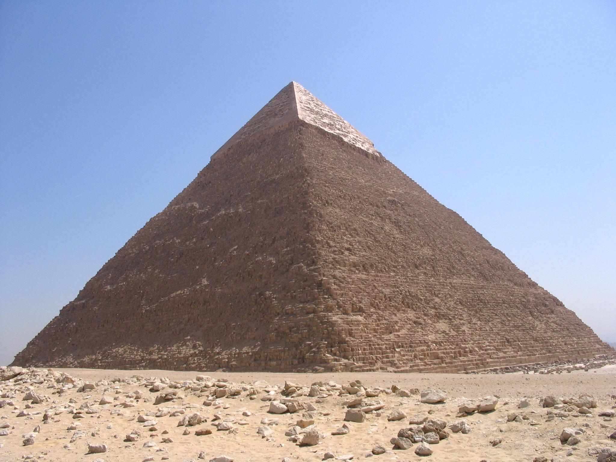 Fájl:Khafre's Pyramid 2.jpg – Wikipédia