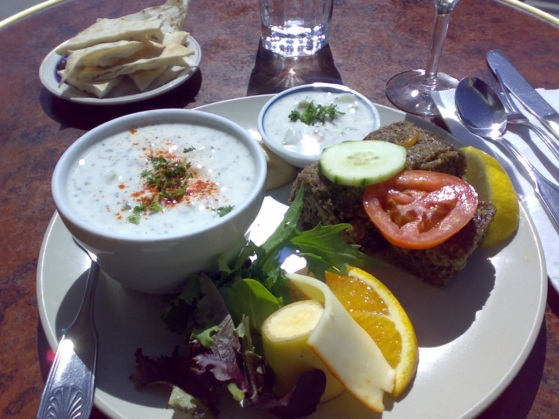 Armenische Küche – Wikipedia