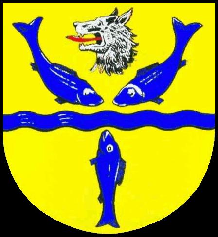 sofa Krempe(Schleswig-Holstein)