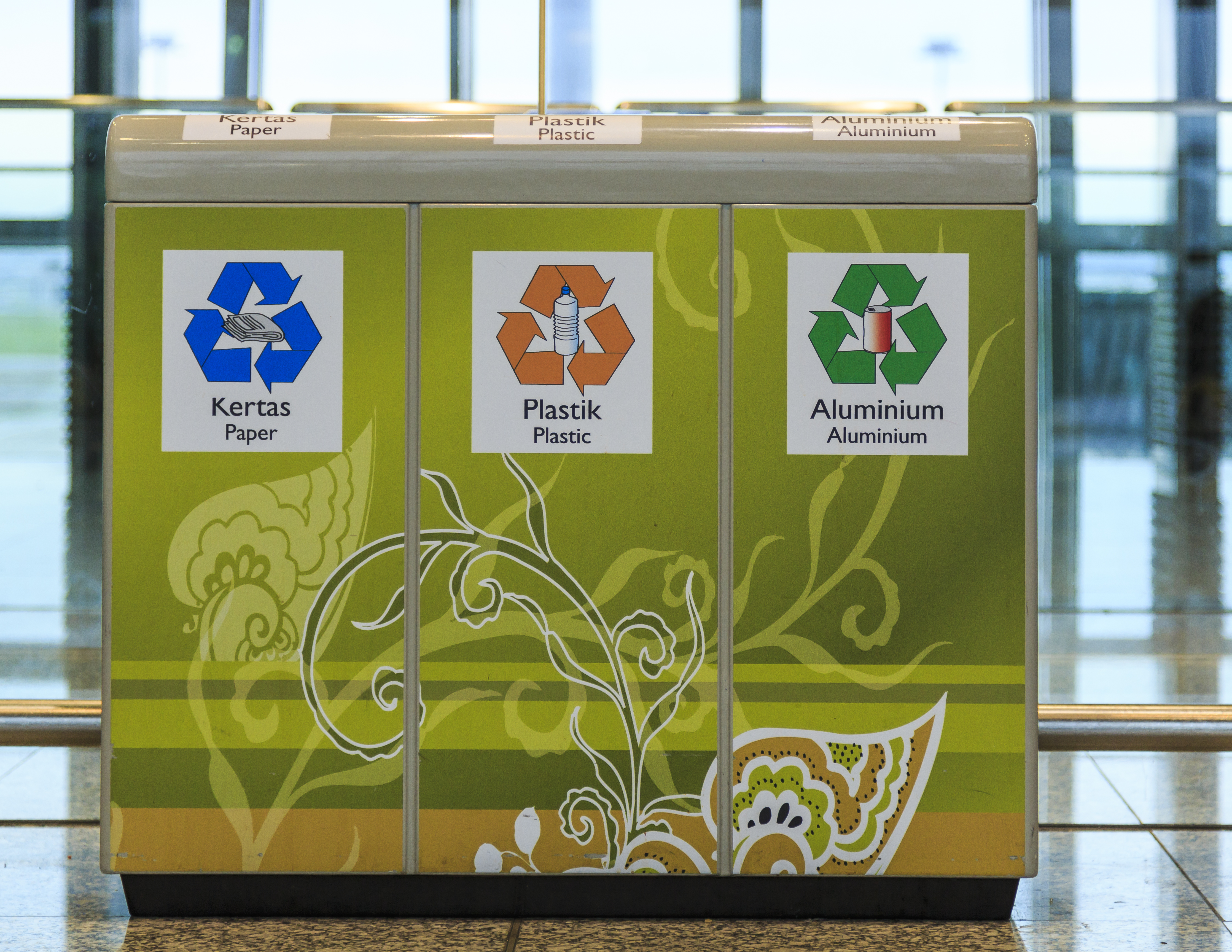 recycling in malaysia Lead battery recycling world is an exclusive business directory & portal for lead battery recycling, lead battery scrap, lead metal, lead products ind.
