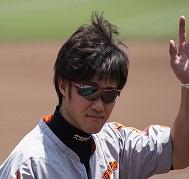 Kubo yuya - 【久保 裕也】身長 177 cm 体重 80 kg 読売ジャイアンツに所属するプロ野球選手(投手)