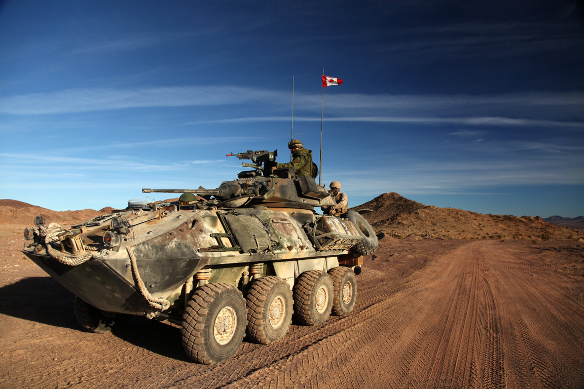 File:LAV-25 12th Armored Regiment of Canada.jpg ...