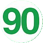 LISTA 90.png
