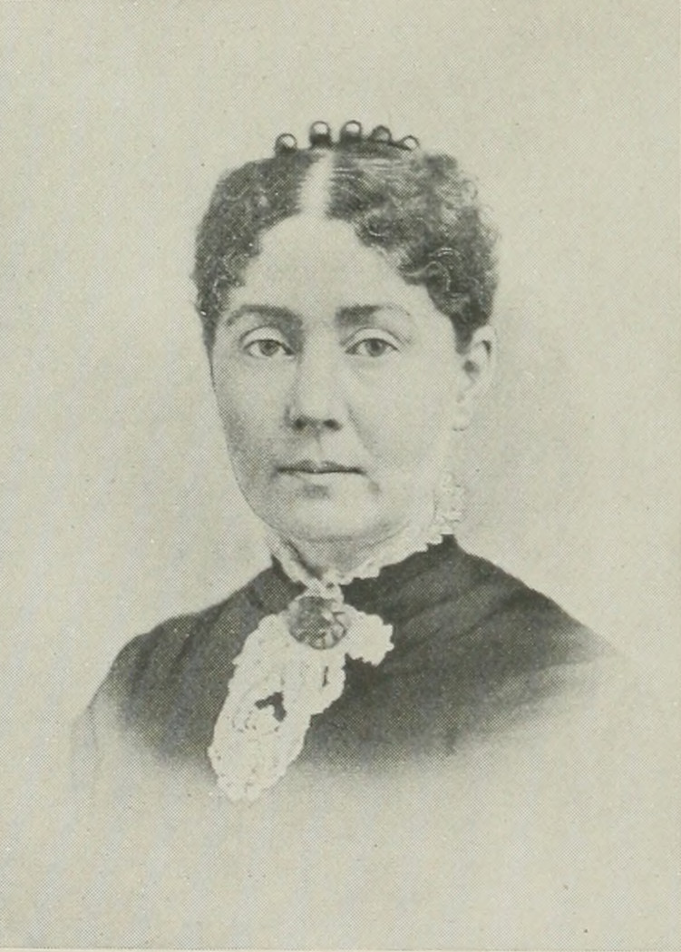 LUCY SARGENT SAWYER A woman of the century (page 644 crop).jpg