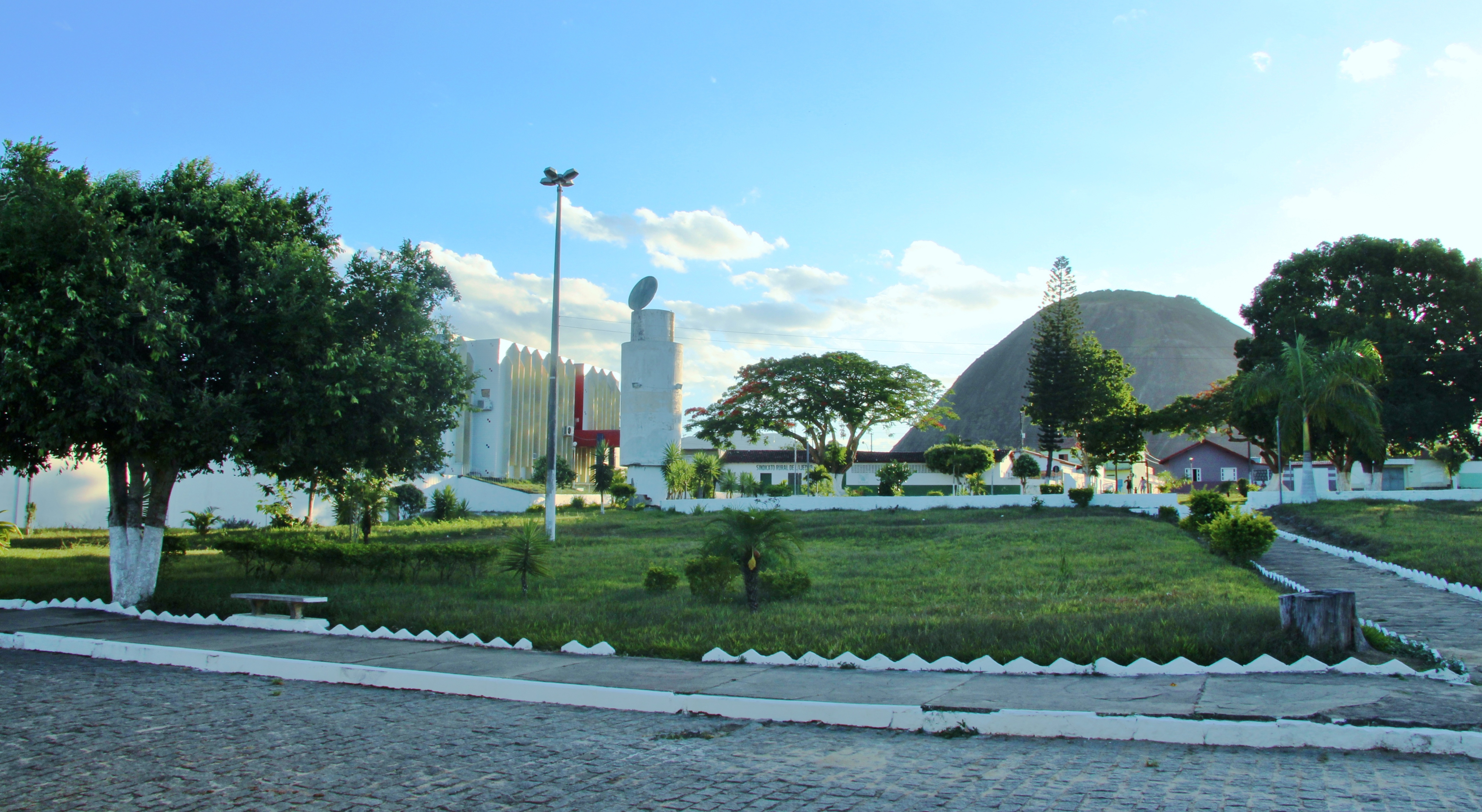Lajedão Bahia fonte: upload.wikimedia.org