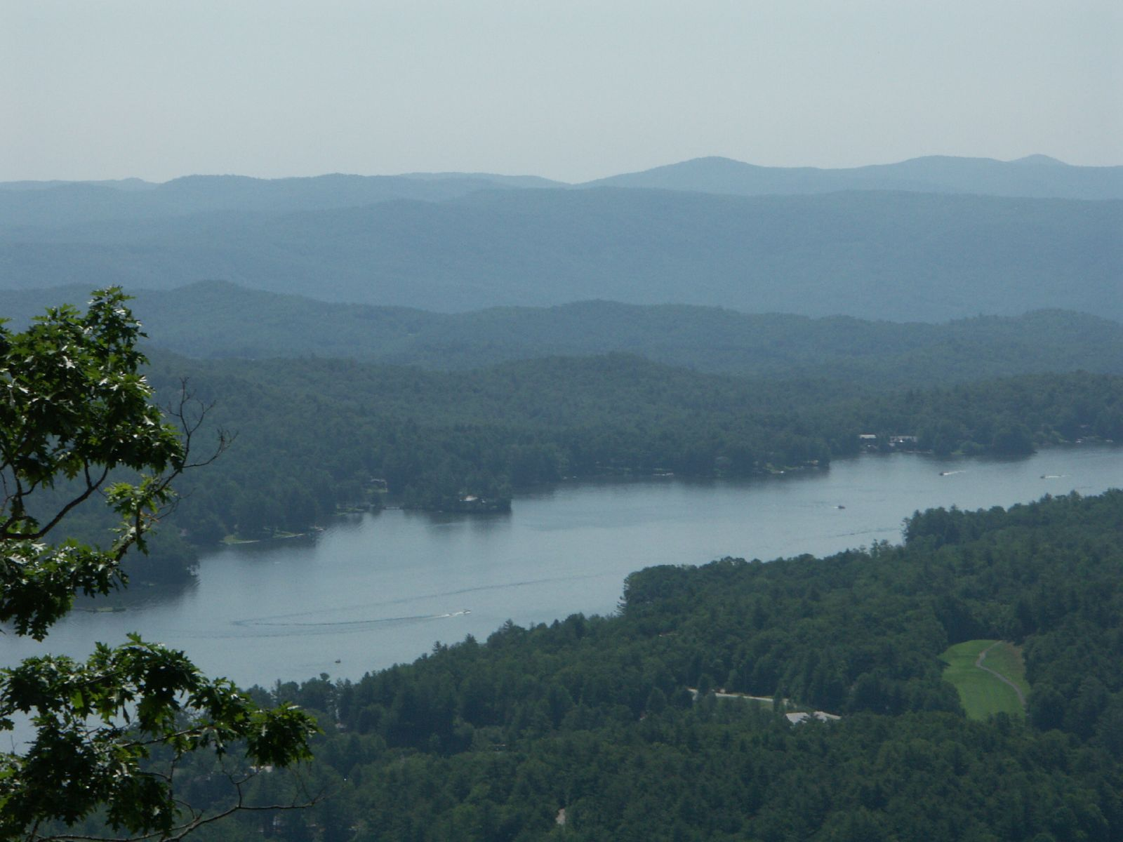 lake toxaway Search lake toxaway real estate property listings to find homes for sale in lake toxaway, nc browse houses for sale in lake toxaway today.