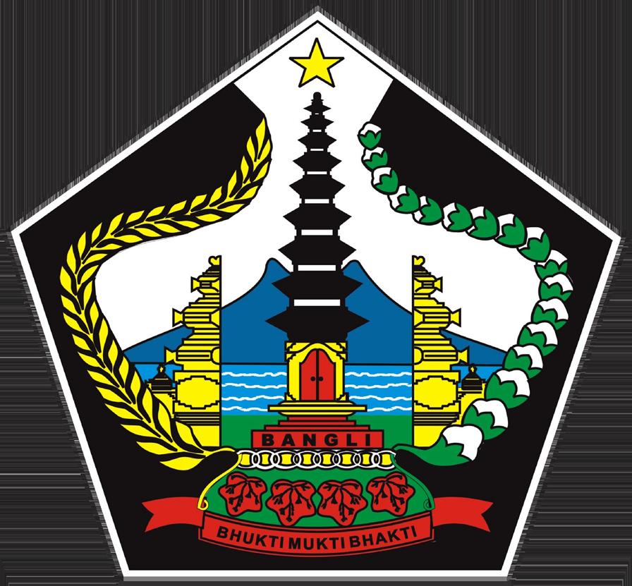 https://upload.wikimedia.org/wikipedia/commons/3/39/Lambang_Kab_Bangli.png